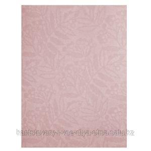 Бумага с водяным знаком Рябинка, формат А3, 250 лист/пач.