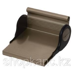 Подставка для бумажных блоков LIGHT ENERGY, серая.арт 560026-61