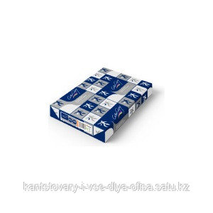 "Бумага ""Color Copy Glossy"" формат SRА3 450х320 мм, пл-ть 135 гр/м2, 250 лист/пач, 424897"