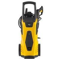 Моечная машина высокого давления HPС-1600, 1600 Вт, 125 бар, 5,5 л/мин, колесная