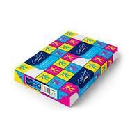 "Бумага ""Color Copy"" формат А4, пл-ть 350 гр/м2, 125 лист/пач. 427997"
