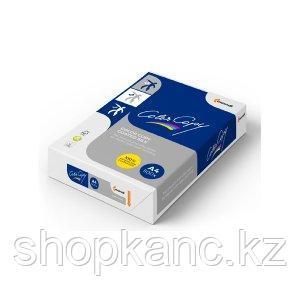 """Бумага """"Color Copy Silk"""" формат А3 420х297 мм, 170 гр/м2, 250 лист/пач, белизна по CIE 161% 426167"""