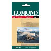 Фотобумага Lomond, глянцевая А6, 230 гр., 50 листов.