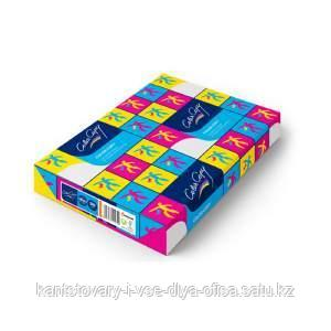 "Бумага ""Color Copy"" формат SRА3 450 х320 мм, пл-ть 160 гр/м2, 250 лист/пач. 414577"