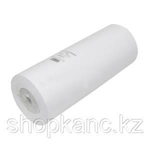 Ролик бумажный для плоттера, Xerox, Марафон, А3, 297*150*76