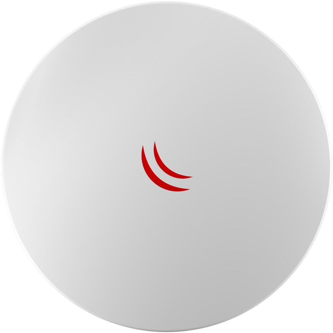 Wi-Fi точка доступа MikroTik RBDynaDishG-6HnD