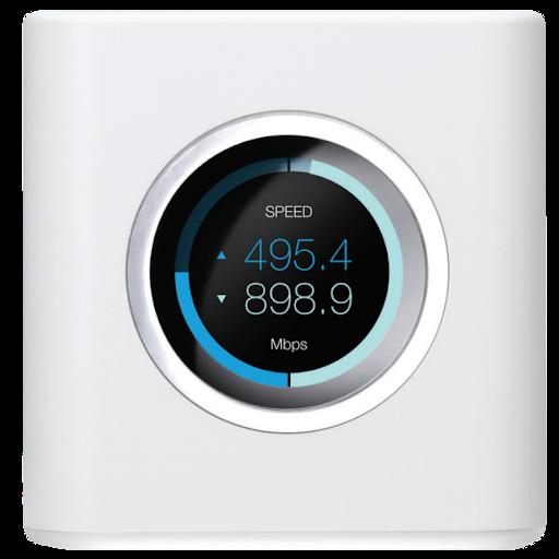 Wi-Fi маршрутизатор  AFI-R UBIQUITI 1750MBPS