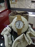 Frederique Constant Lady Chronograph FC-291A2R5B