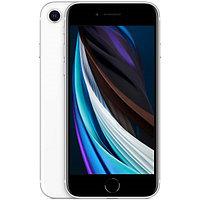 Смартфон Apple IPhone SE 2020 64GB (White)