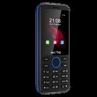 Мобильный телефон Nobby 231 синий
