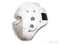 Шлем Таэквондо закрытый S, L, M, фото 1