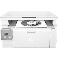 МФУ HP LaserJet Pro MFP M130a G3Q57A