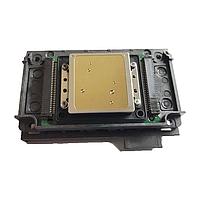 Печатающая головка EPSON XP600