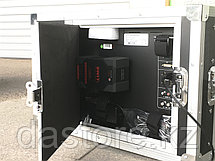 Lilliput BM230-4K плейбек монитор, фото 2