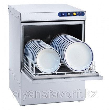 Машина посудомоечная MACH EASY 50, фото 2