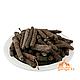 Перец Пиппали длинный (цельный), 100 гр., фото 2