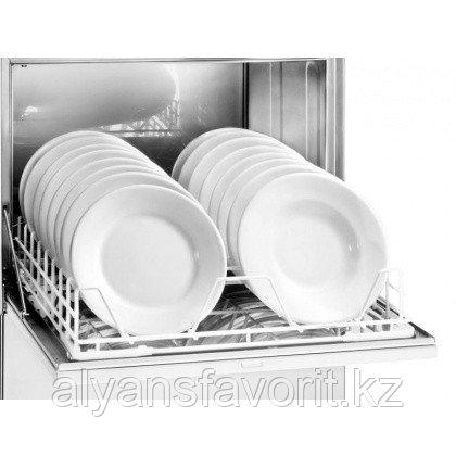 Машина посудомоечная ELFRAMO BE 50 VE, фото 2