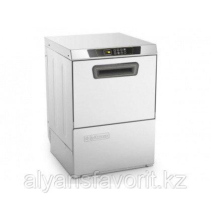 Машина посудомоечная ELFRAMO BE 50 VE