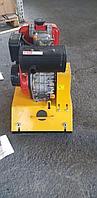 Виброплита дизельная ВП-100 (двигатель Kama), фото 1