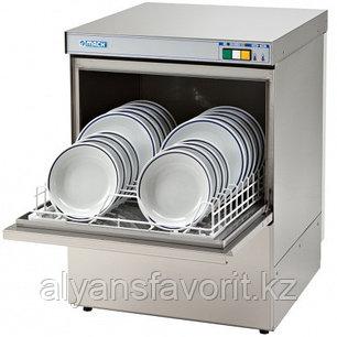 Машина посудомоечная MACH MS/9351, фото 2