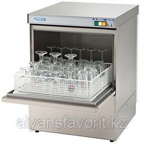 Машина посудомоечная MACH MS/9451, фото 2