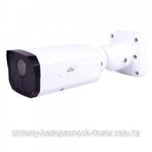 IP Камера Цилиндрическая IPC2222ER5-DUPF40-C