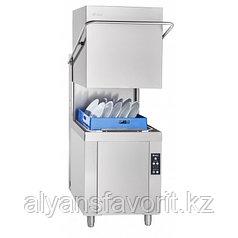 Машина посудомоечная купольного типа ABAT МПК-700К-01