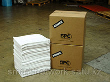 Масловпитывающие салфетки, изготовленные по новой технологии МAXX