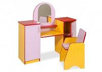 Игровая мебель 003