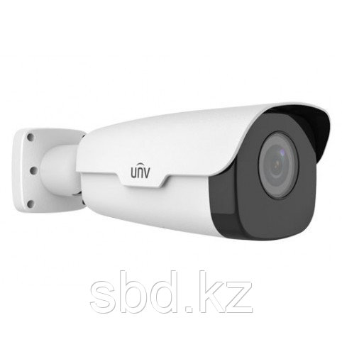 IP Камера, цилиндрическая IPC262ER9-DUZIT