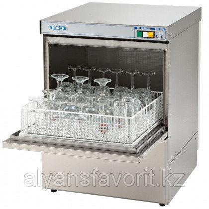 Машина посудомоечная MACH MS/9451PS с помпой, фото 2