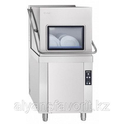 Машина посудомоечная купольного типа МПК-700К, фото 2