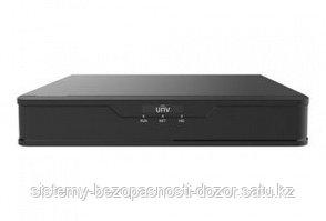 IP Сетевой Видеорегистратор NVR301-04S2