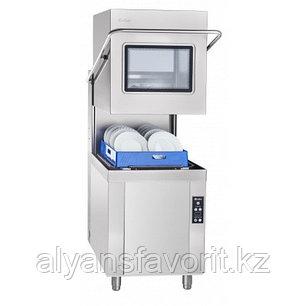 Машина посудомоечная купольного типа АВАТ МПК-1100К, фото 2