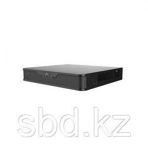 IP Сетевой Видеорегистратор NVR301-08E