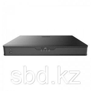 IP Сетевой Видеорегистратор NVR302-08S-P8