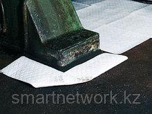 Экстрапрочные масловпитывающие салфетки в рулонах