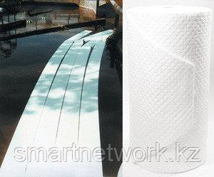 Стандартные масловпитывающие салфетки в рулонах
