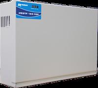 ИВЭПР 12/2 RSR исп.2х12 Р БР прот. R3 источник вторичного электропитания резервированный
