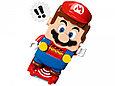 71360 Lego Super Mario Приключения вместе с Марио. Стартовый набор, Лего Супер Марио, фото 7