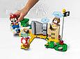 71360 Lego Super Mario Приключения вместе с Марио. Стартовый набор, Лего Супер Марио, фото 3