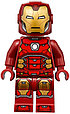 76164 Lego Super Heroes Халкбастер против агента А.И.М., Лего Супергерои Marvel, фото 7