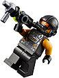 76166 Lego Super Heroes Битва за башню Мстителей, Лего Супергерои Marvel, фото 7