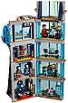 76166 Lego Super Heroes Битва за башню Мстителей, Лего Супергерои Marvel, фото 4