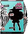 LOL OMG Модная Кукла Леди Босс (Da Boss), 3 серия, ЛОЛ ОМГ Сюрприз, фото 6