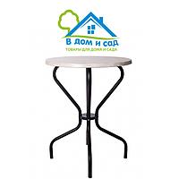 """Стол """"Остин"""" с1062 (60 см)"""