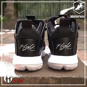 Оригинал баскетбольные кроссовки Air Jordan 2020 размер 41. 45 в наличии, фото 2