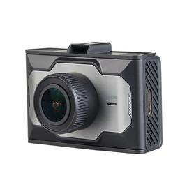 Видеорегистратор SilverStoneF1 CROD A85-FHD