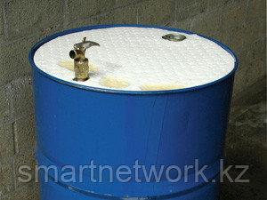 Масловпитыващие покрытия для бочек