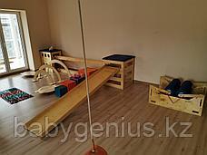Оборудование для сенсорных комнат, инклюзивных кабинетов, ЛФК залов, фото 3